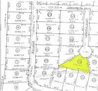 Home for sale: 0 Hunters Creek Lot # 34, Tullahoma, TN 37388
