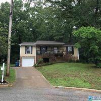 Home for sale: 5000 Curtis Dr., Birmingham, AL 35215