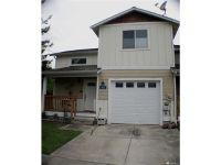 Home for sale: 497 Harvest Edge Pl., Burlington, WA 98233