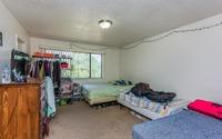 Home for sale: 4875 N. Backer Avenue, Fresno, CA 93726