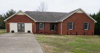 Home for sale: 73 Eastridge Rd., Fayetteville, TN 37334