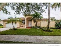 Home for sale: 3050 Lakewood Dr., Weston, FL 33332