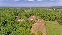 Home for sale: 3887 County Rd. 3560, Willow Springs, MO 65793