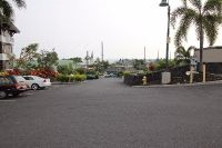 Home for sale: 75-5705 Kalawa St., Kailua-Kona, HI 96740