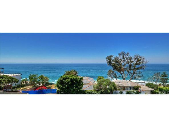 31365 Monterey St., Laguna Beach, CA 92651 Photo 22