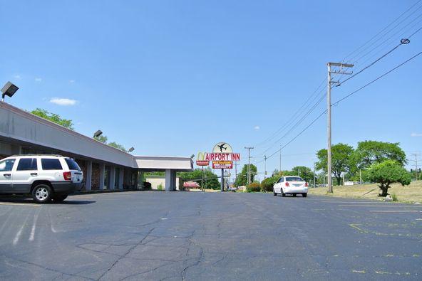 4419 11th St., Rockford, IL 61109 Photo 38