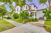 Home for sale: 800 San Luis Rey Avenue, Coronado, CA 92118