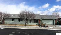 Home for sale: 1654 Spruce Way, Carson City, NV 89706
