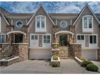 Home for sale: 6523 Kilberry Ln., Charlotte, NC 28277