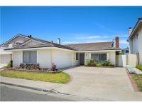 Home for sale: 4457 Birchwood Avenue, Seal Beach, CA 90740