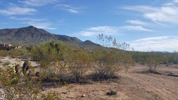 5301 E. Prickly Pear Rd., Cave Creek, AZ 85331 Photo 10