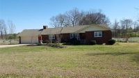 Home for sale: 161 Skinner Rd., Inman, SC 29349