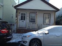 Home for sale: 28 West 19th St., Bayonne, NJ 07002
