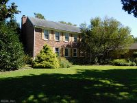 Home for sale: 3118 Sterling Point Dr., Portsmouth, VA 23703