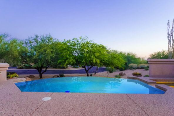 10618 E. Rising Sun Dr., Scottsdale, AZ 85262 Photo 15