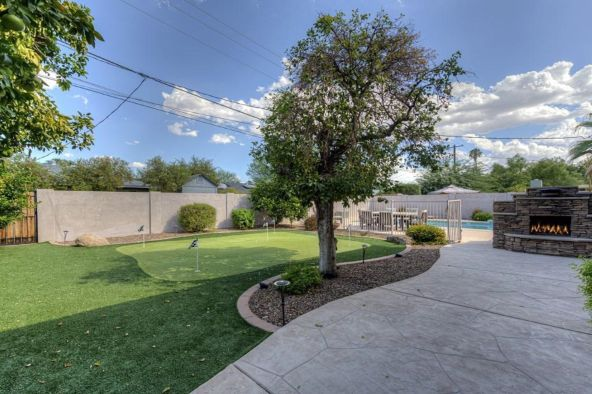 3431 N. 51st St., Phoenix, AZ 85018 Photo 23