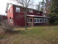 Home for sale: 3959 Hwy. 47, Newbold, WI 54501