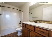 Home for sale: 1084 E. 1st Ave., Estacada, OR 97023