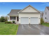 Home for sale: 46 Elizabeth Ln. #46, Vernon, CT 06066