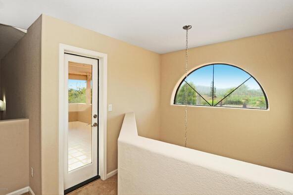 17036 E. Nicklaus Dr., Fountain Hills, AZ 85268 Photo 16