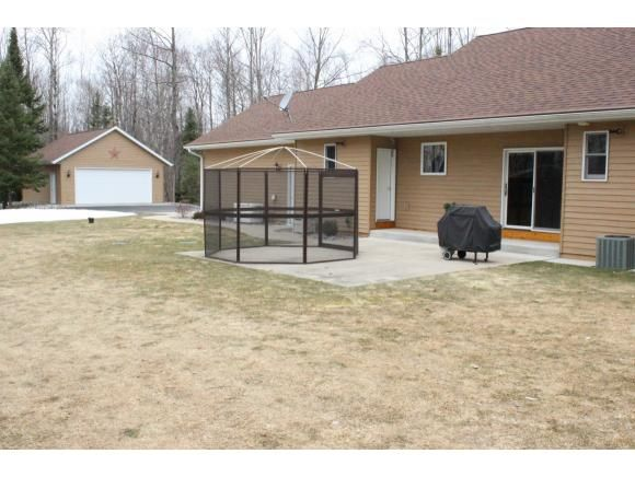 17239 Maple Acres, Townsend, WI 54175 Photo 15