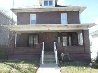 Home for sale: 209 N. Pleasant St., New Lexington, OH 43764