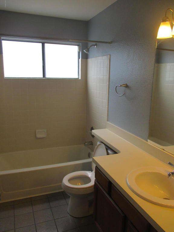 5881 N. Belbrook, Tucson, AZ 85741 Photo 16