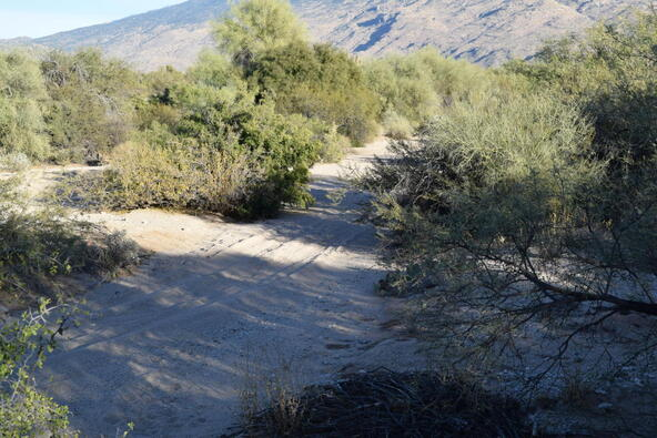 10601 E. Escalante, Tucson, AZ 85730 Photo 10