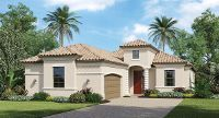 Home for sale: 12636 Kinross Lane, Naples, FL 34120