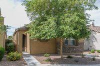 Home for sale: 8967 W. Northview Avenue, Glendale, AZ 85305