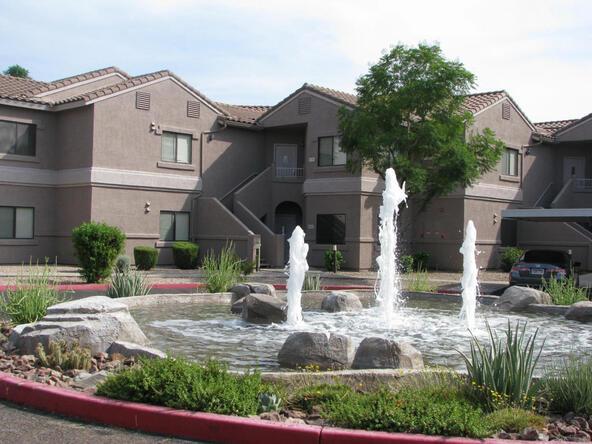 9555 E. Raintree Dr., Scottsdale, AZ 85260 Photo 1
