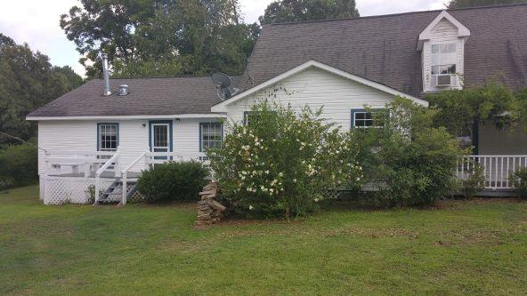 850 Cr 71, Haleyville, AL 35565 Photo 7