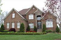 Home for sale: 11403 Vista Club Dr., Louisville, KY 40291