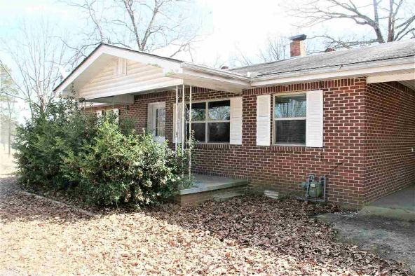 2401 Town And Country, Mountain View, AR 72560 Photo 1
