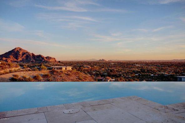 6740 N. Palm Canyon Dr., Phoenix, AZ 85018 Photo 14