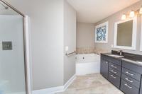 Home for sale: 4656 Macatawa Legends Blvd., Holland, MI 49424