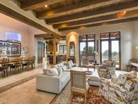 Home for sale: 1901 Cerros Colorados, Santa Fe, NM 87501