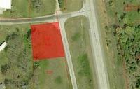 Home for sale: Elder Rd., Spokane, MO 65754