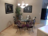 Home for sale: 13600 N. Fountain Hills Blvd., Fountain Hills, AZ 85268