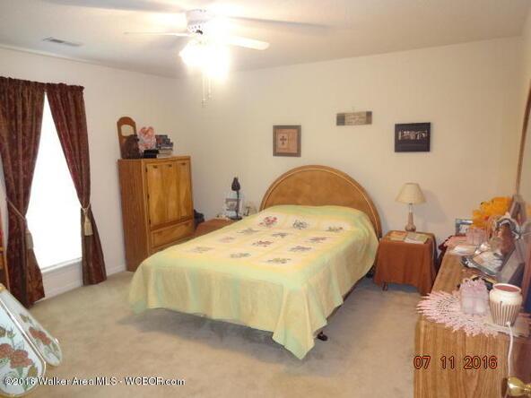 151 Pine Ave., Winfield, AL 35594 Photo 16