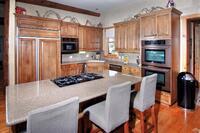 Home for sale: 166 Cimarron, Edwards, CO 81632