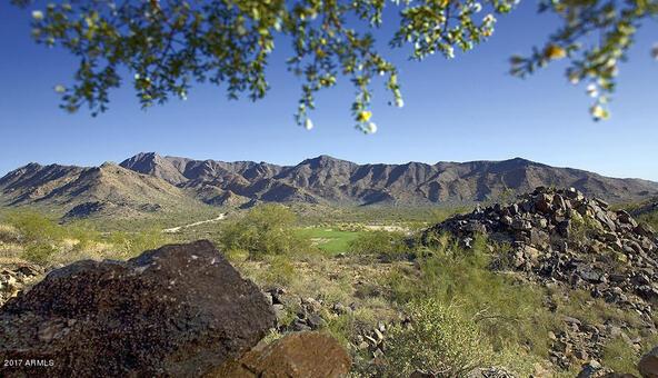 21430 W. Glen St., Buckeye, AZ 85396 Photo 9