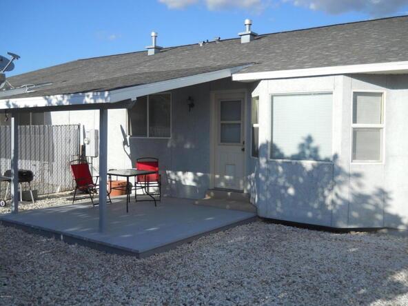 685 W. Union, Benson, AZ 85602 Photo 14
