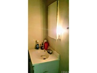 Home for sale: 66282 Desert View Avenue, Desert Hot Springs, CA 92240
