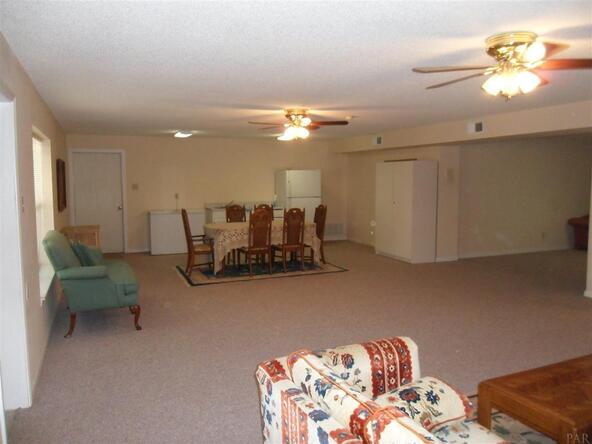20060 Donovan Dr., Seminole, AL 36574 Photo 39