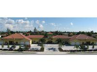 Home for sale: 1216 S.W. 4th St., Cape Coral, FL 33991