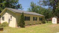 Home for sale: 181 Smokehouse Rd., Cordele, GA 31015