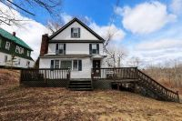 Home for sale: 131 Hurleyville Main St., Hurleyville, NY 12747