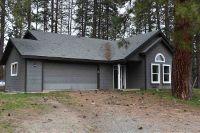 Home for sale: 9524 Oro Fino Rd., Fort Jones, CA 96032