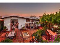 Home for sale: 18105 Wakecrest Dr., Malibu, CA 90265